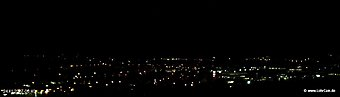 lohr-webcam-24-11-2017-06:40