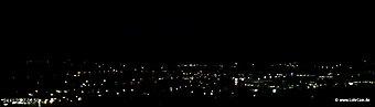 lohr-webcam-24-11-2017-06:50