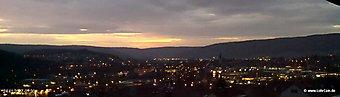 lohr-webcam-24-11-2017-07:30