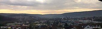 lohr-webcam-24-11-2017-10:40