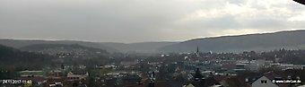 lohr-webcam-24-11-2017-11:40
