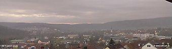 lohr-webcam-24-11-2017-12:20