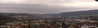 lohr-webcam-24-11-2017-13:20