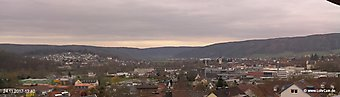 lohr-webcam-24-11-2017-13:40