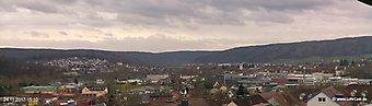 lohr-webcam-24-11-2017-15:10
