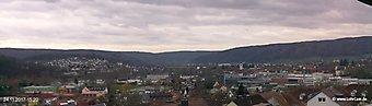 lohr-webcam-24-11-2017-15:20