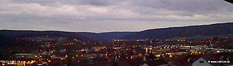 lohr-webcam-24-11-2017-16:40