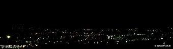 lohr-webcam-24-11-2017-18:50