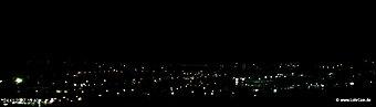 lohr-webcam-24-11-2017-19:40