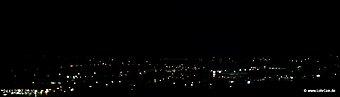 lohr-webcam-24-11-2017-20:10