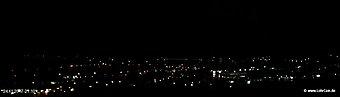 lohr-webcam-24-11-2017-21:10