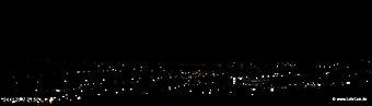 lohr-webcam-24-11-2017-21:50