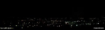 lohr-webcam-24-11-2017-22:20