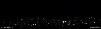 lohr-webcam-24-11-2017-23:00