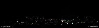lohr-webcam-24-11-2017-23:40