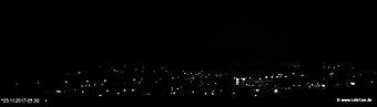 lohr-webcam-25-11-2017-01:30