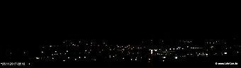 lohr-webcam-25-11-2017-02:10