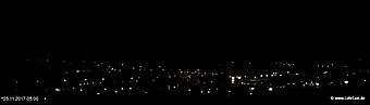 lohr-webcam-25-11-2017-03:00