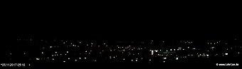lohr-webcam-25-11-2017-03:10