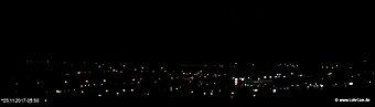 lohr-webcam-25-11-2017-03:50