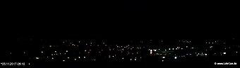 lohr-webcam-25-11-2017-04:10