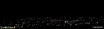 lohr-webcam-25-11-2017-06:30