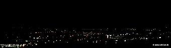 lohr-webcam-25-11-2017-06:40