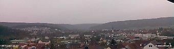 lohr-webcam-25-11-2017-08:20