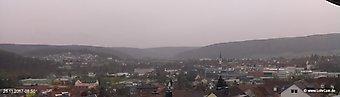 lohr-webcam-25-11-2017-08:50