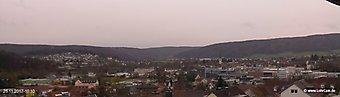lohr-webcam-25-11-2017-10:10