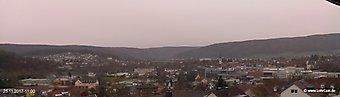 lohr-webcam-25-11-2017-11:00