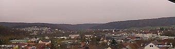 lohr-webcam-25-11-2017-11:10