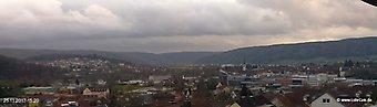 lohr-webcam-25-11-2017-15:20
