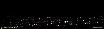 lohr-webcam-25-11-2017-17:30