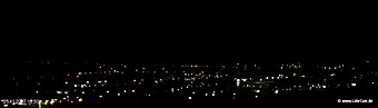 lohr-webcam-25-11-2017-18:50