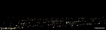 lohr-webcam-25-11-2017-19:20