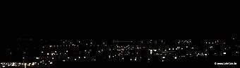 lohr-webcam-25-11-2017-19:40