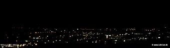 lohr-webcam-25-11-2017-19:50