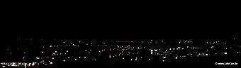 lohr-webcam-25-11-2017-20:40