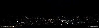 lohr-webcam-25-11-2017-21:20