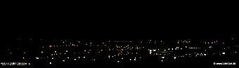 lohr-webcam-25-11-2017-22:00