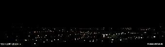 lohr-webcam-25-11-2017-22:20
