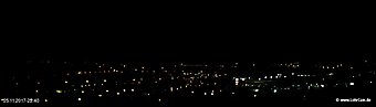lohr-webcam-25-11-2017-22:40
