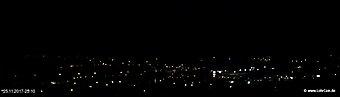lohr-webcam-25-11-2017-23:10