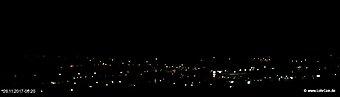 lohr-webcam-26-11-2017-00:20