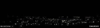 lohr-webcam-26-11-2017-01:40