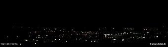 lohr-webcam-26-11-2017-02:30