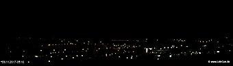 lohr-webcam-26-11-2017-05:10
