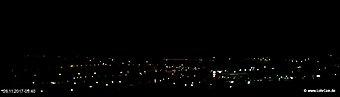 lohr-webcam-26-11-2017-05:40