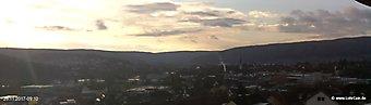 lohr-webcam-26-11-2017-09:10